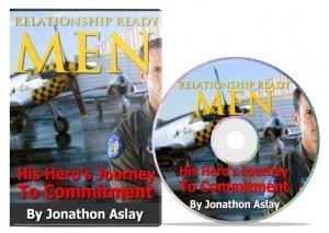 attached amir levine pdf download