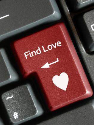find relationship