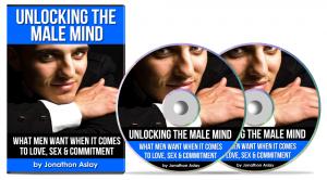 unlock-male-mind