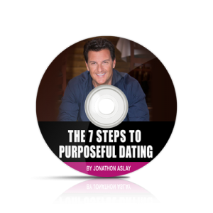 steps to online dating click download Nofap has launched a free chrome and firefox browser plugin to block nsfw subreddits click here to download notice: badges the new day counters are live.